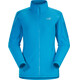 Arc'teryx Delta LT Jacket Women Baja